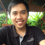 Arief Adjie Wicaksono
